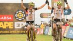 01.1 MB Cape Epic 2014 1. Etappe Greg Beadle, Cape Epic, Sportzpics (jpg)