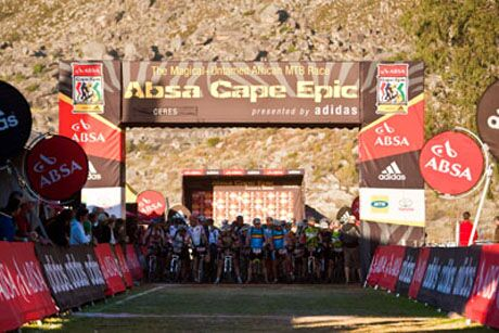 1_MB_Absa_Cape_Epic_2010_3.Tag_Nick_Muzik (jpg)