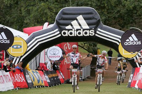 1_MB_Absa_Cape_Epic_2010_7.Tag_Ron_Gaunt (jpg)