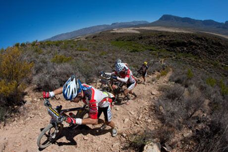 10_MB_Absa_Cape_Epic_2010_3.Tag_Karin_Shermbrucker (jpg)