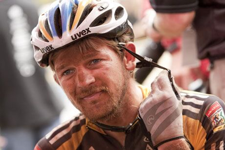 10_MB_Absa_Cape_Epic_2010_6.Tag_Nick_Muzik (jpg)