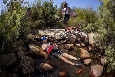 11_MB_Absa_Cape_Epic_2010_2.Tag_Greg_Beadie (jpg)