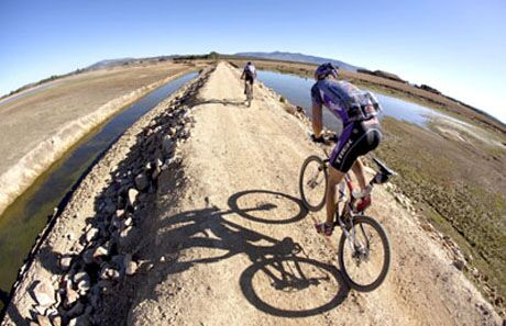 11_MB_Absa_Cape_Epic_2010_3.Tag_Greg_Beadie (jpg)