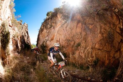 12_MB_Absa_Cape_Epic_2010_1.Tag_Karin_Shermbrucker (jpg)