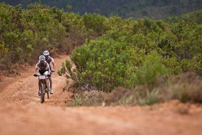17_MB_Absa_Cape_Epic_2010_1.Tag_Nick_Muzik (jpg)