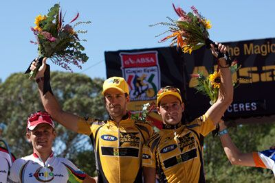 18_MB_Absa_Cape_Epic_2010_1.Tag_Nick_Muzik (jpg)