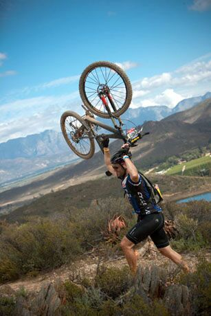 2_MB_Absa_Cape_Epic_2010_5.Tag_Karin_Shermbrucker (jpg)