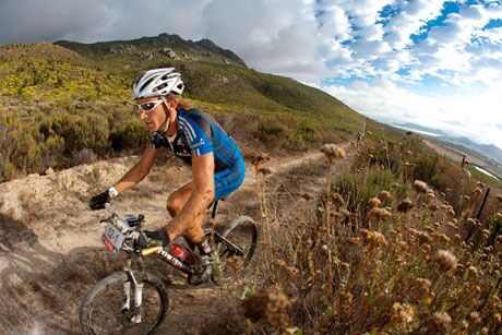 2_MB_Absa_Cape_Epic_2010_6.Tag_Karin_Shermbrucker (jpg)