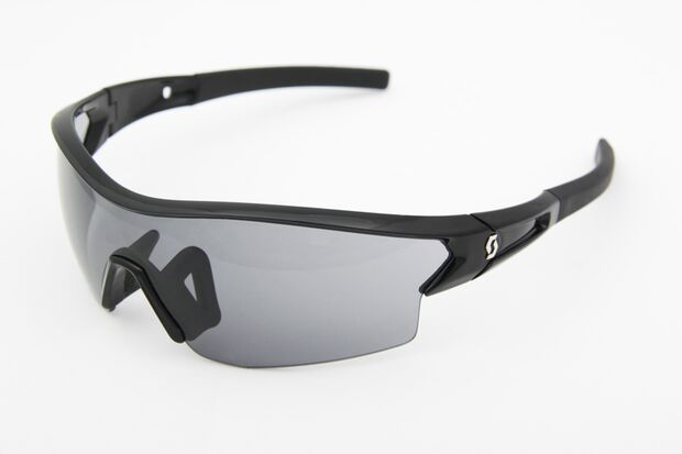 2013-Scott-Leap-black_front (jpg)