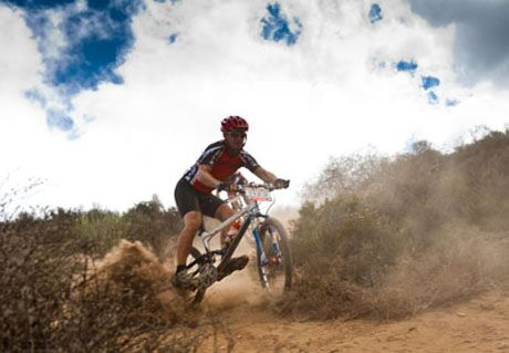 3_MB_Absa_Cape_Epic_2010_5.Tag_Karin_Shermbrucker (jpg)