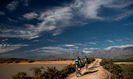 4_MB_Absa_Cape_Epic_2010_4.Tag_Karin_Shermbrucker (jpg)