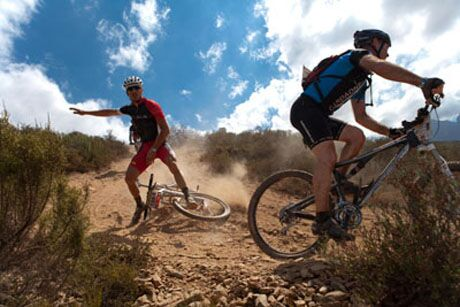 4_MB_Absa_Cape_Epic_2010_5.Tag_Karin_Shermbrucker (jpg)