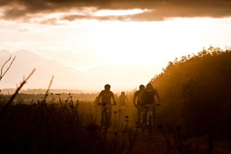 4_MB_Absa_Cape_Epic_2010_6.Tag_Karin_Shermbrucker (jpg)