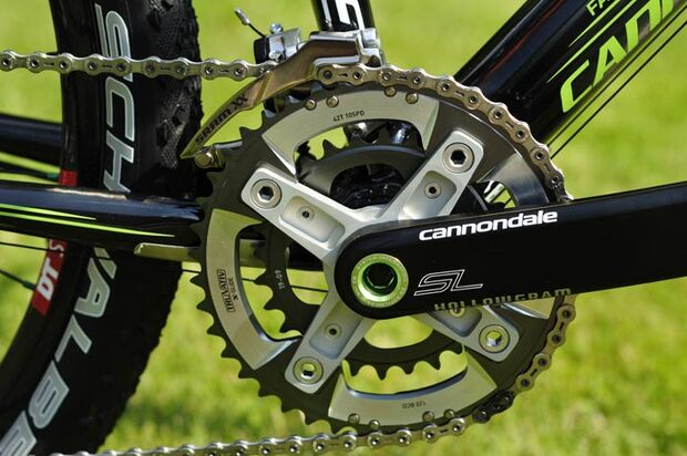 4_MB_Cannondale_Neuheiten_2010_Flash_ DSC2070 (jpg)