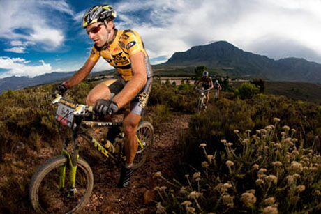5_MB_Absa_Cape_Epic_2010_4.Tag_Karin_Shermbrucker (jpg)