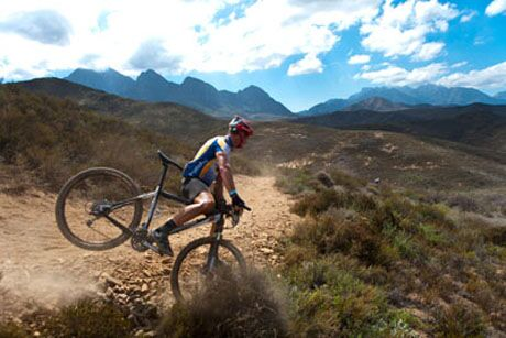 5_MB_Absa_Cape_Epic_2010_5.Tag_Karin_Shermbrucker (jpg)