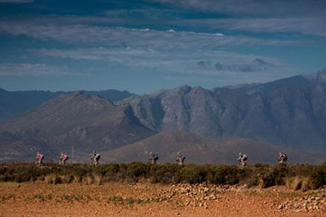 6_MB_Absa_Cape_Epic_2010_4.Tag_Karin_Shermbrucker (jpg)