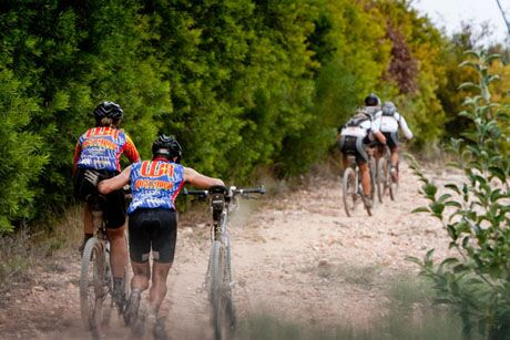 6_MB_Absa_Cape_Epic_2010_6.Tag_Karin_Shermbrucker (jpg)