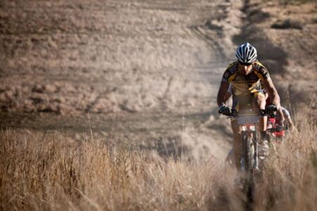 7_MB_Absa_Cape_Epic_2010_2.Tag_Karin_Shermbrucker (jpg)