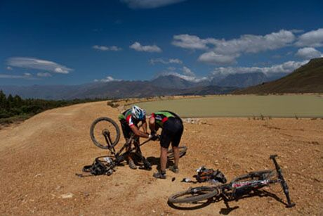 7_MB_Absa_Cape_Epic_2010_4.Tag_Karin_Shermbrucker (jpg)