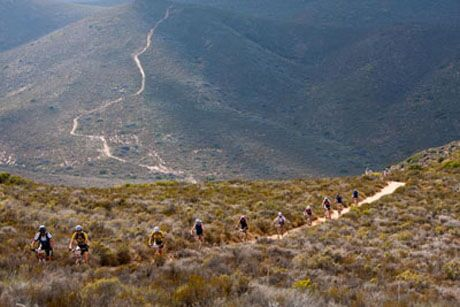 7_MB_Absa_Cape_Epic_2010_5.Tag_Karin_Shermbrucker (jpg)