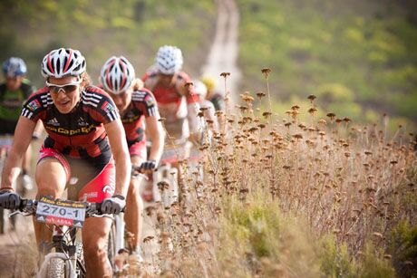 7_MB_Absa_Cape_Epic_2010_6.Tag_Karin_Shermbrucker (jpg)