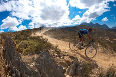 8_MB_Absa_Cape_Epic_2010_5.Tag_Karin_Shermbrucker (jpg)