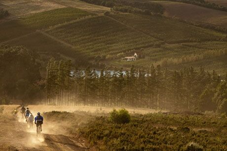8_MB_Absa_Cape_Epic_2010_7.Tag_Nick_Muzik (jpg)