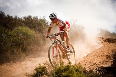 9_MB_Absa_Cape_Epic_2010_5.Tag_Karin_Shermbrucker (jpg)