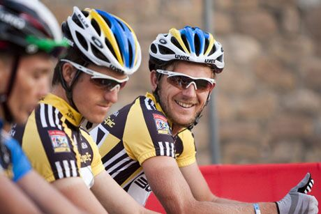 9_MB_Absa_Cape_Epic_2010_6.Tag_Nick_Muzik (jpg)