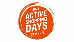 Active Shopping Days 2021