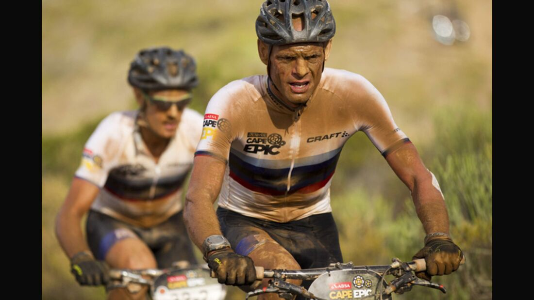 Cape-Epic-2012-ACE12_ST2_GP_07163Gary-Perkin (jpg)