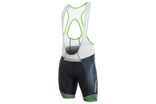 Craft 2012 Elite Body Control BIB (jpg)