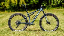 Downcountrybikes