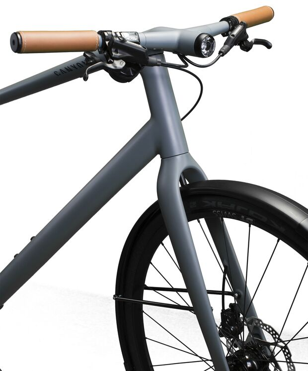 EB-Eurobike-Award-2014-Gold-Canyon-Commuter-Lenker-Urban (jpg)