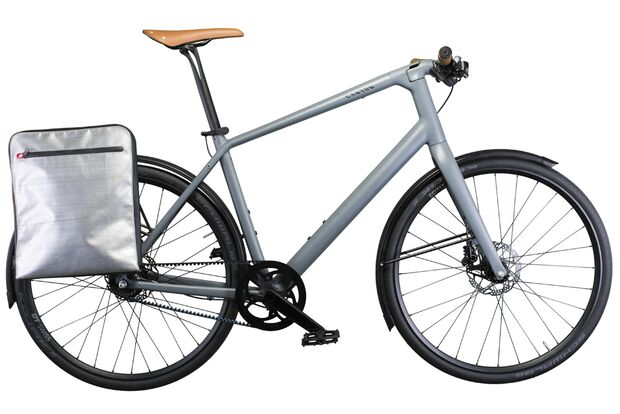 EB-Eurobike-Award-2014-Gold-Canyon-Commuter-Urban (jpg)