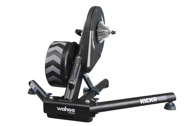EB-Eurobike-Award-2014-Gold-Wahoo-Fitness-Kickr-Indoor-Power-Trainer-Zubehoer (jpg)