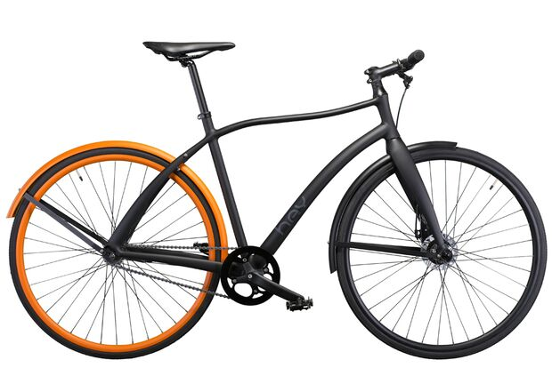 EB-Eurobike-Award-2014-Hey-Cycle-ApS-Hey-Urban-Bikes (jpg)