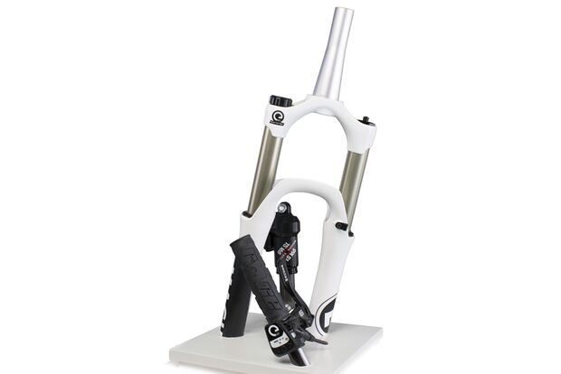 EB-Eurobike-Award-2014-Magura-elect-full-suspension-system-Parts-Components (jpg)