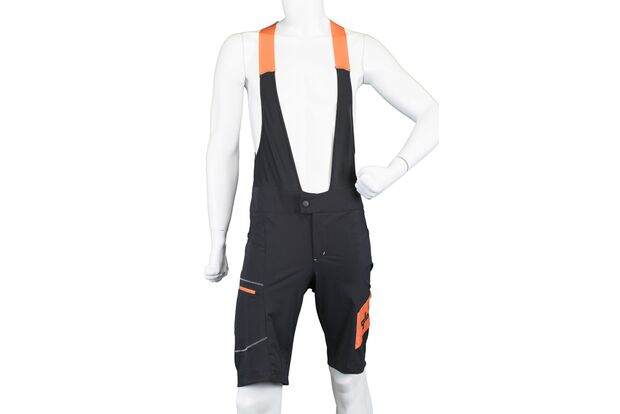 EB-Eurobike-Award-2014-Qloom-Fraser-Premium-Loose-Fit-Short-Clothes (jpg)
