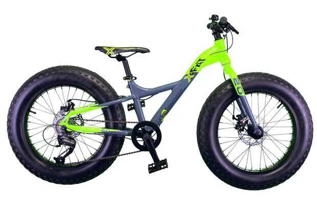 EB-Eurobike-Award-2014-SCool-XXfat-209-Mountainbikes (jpg)