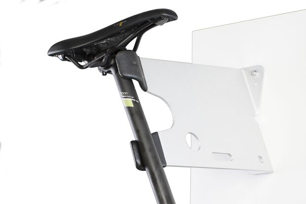 EB-Eurobike-Award-2014-Tern-Perch-Accessories (jpg)