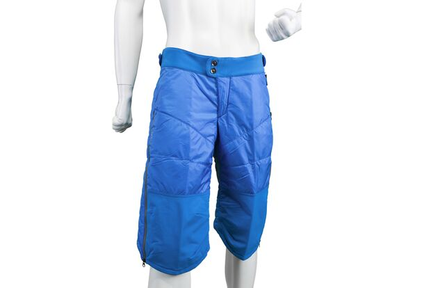 EB-Eurobike-Award-2014-Vaude-Mens-Minaki-Shorts-Clothes (jpg)