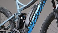 EM0618 Brandstory Conway We-make-Enduro MS Akku
