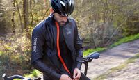 GORE-BIKE-WEAR-JackeTeaser3zu2 (jpg)