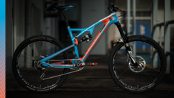 HEC_Teambike_1200x900px_1 (png)