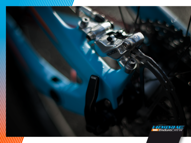 HEC_Teambike_1200x900px_10 (png)
