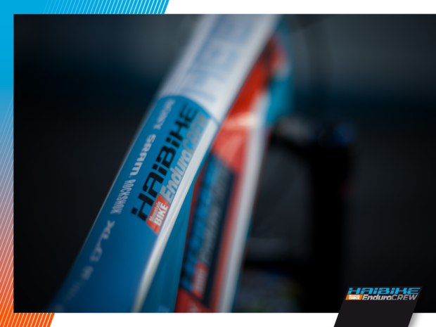 HEC_Teambike_1200x900px_11 (png)