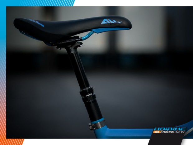 HEC_Teambike_1200x900px_12 (png)