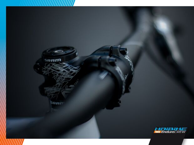 HEC_Teambike_1200x900px_13 (png)